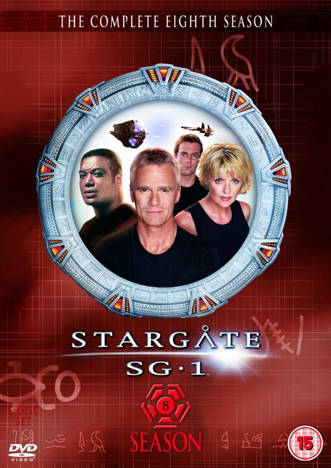 stargate-sg-1-season-8