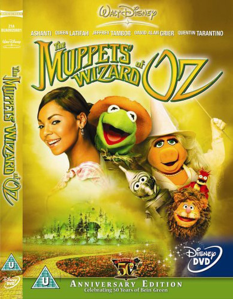 muppets-wizard-of-oz