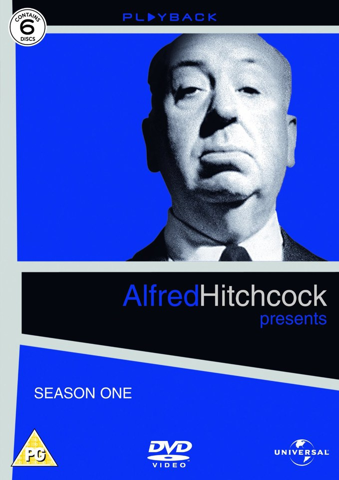 alfred-hitchcock-presents-season-1