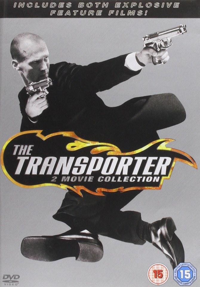 transportertransporter-2