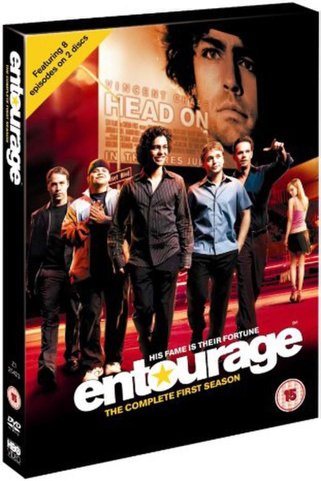 entourage-season-1