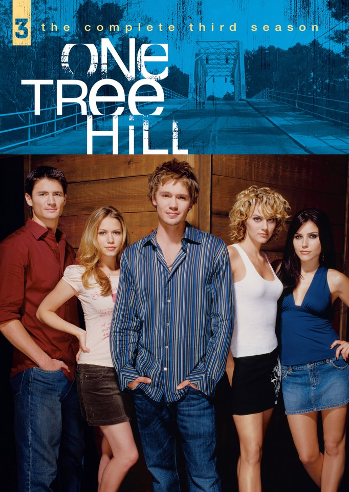 one-tree-hill-season-3