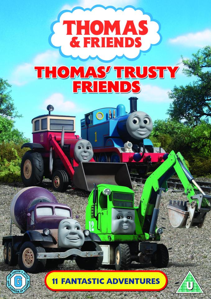 thomas-friends-thomas-trusty-friends