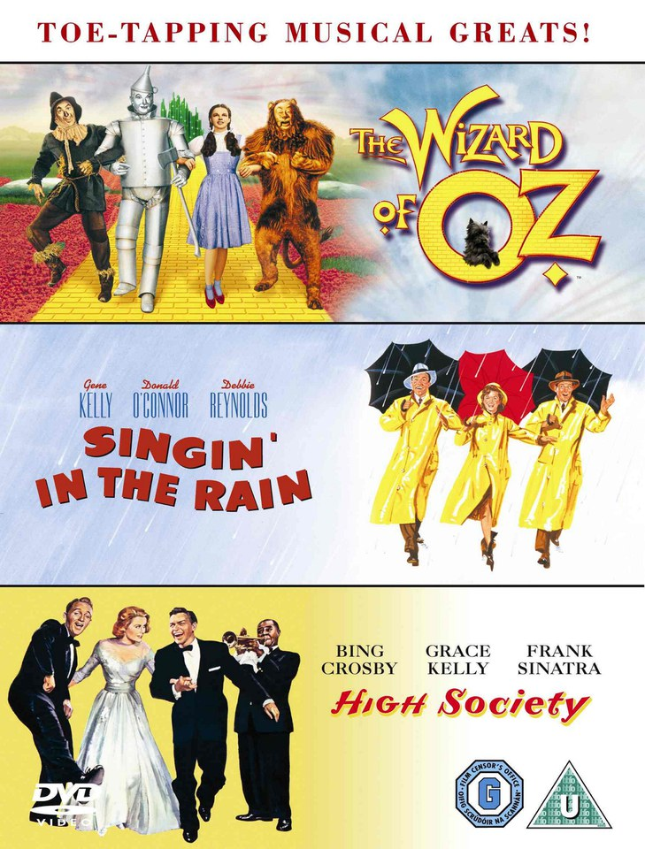 toe-tapping-musical-greats-wizard-of-oz-singin-in-the-rain