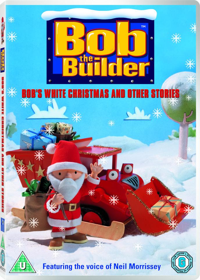 bob-the-builder-bobs-white-christmas-stories
