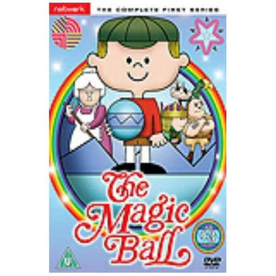 the-magic-ball-complete-series-1