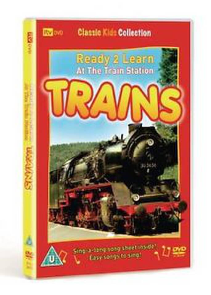 ready-2-learn-trains