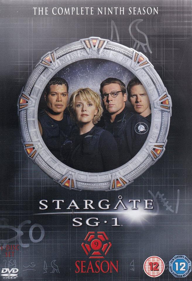 stargate-sg-1-season-9-box-set