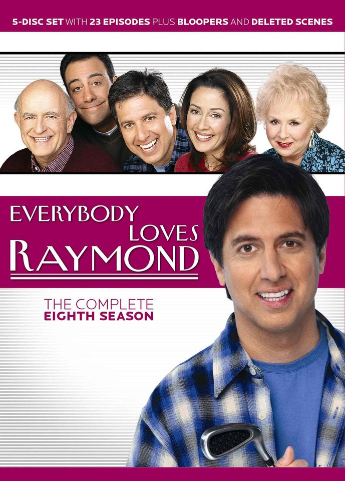 everybody-loves-raymond-the-complete-8th-series