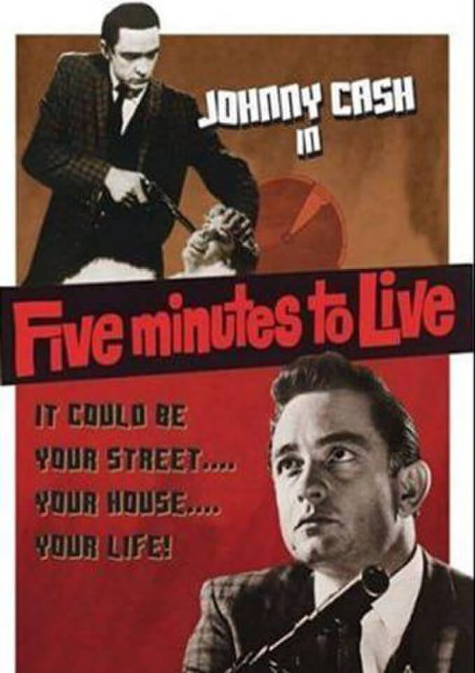 five-minutes-to-live