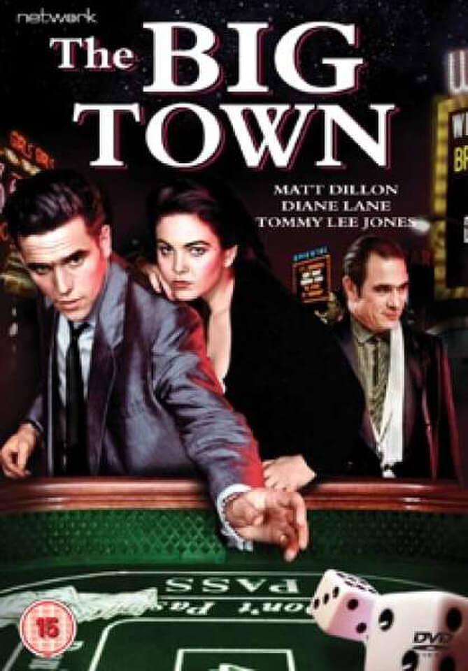 big-town