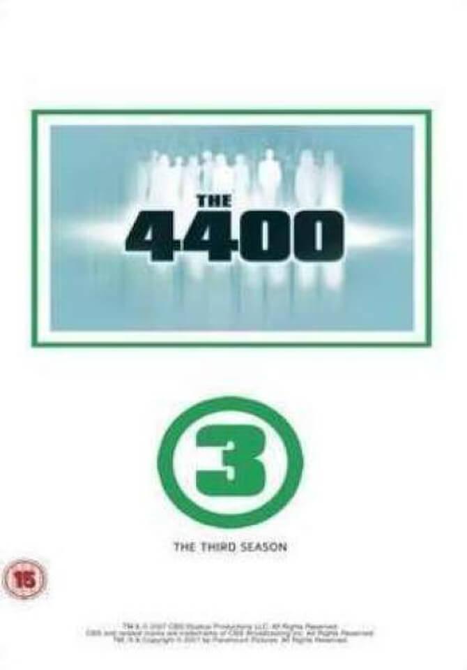 the-4400-season-3