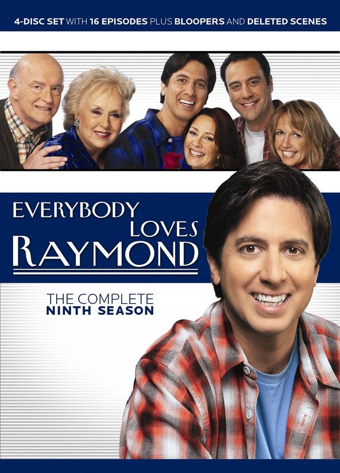 everybody-loves-raymond-season-9