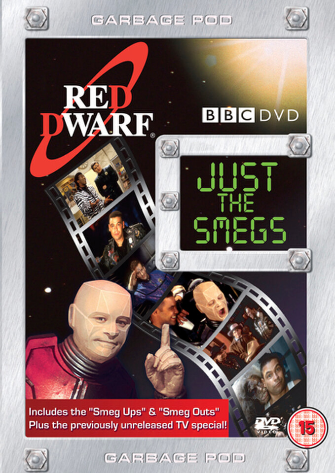 red-dwarf-just-the-smegs