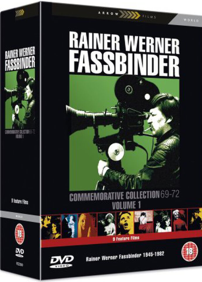 the-fassbinder-collection-commemorative-ed-1969-1972