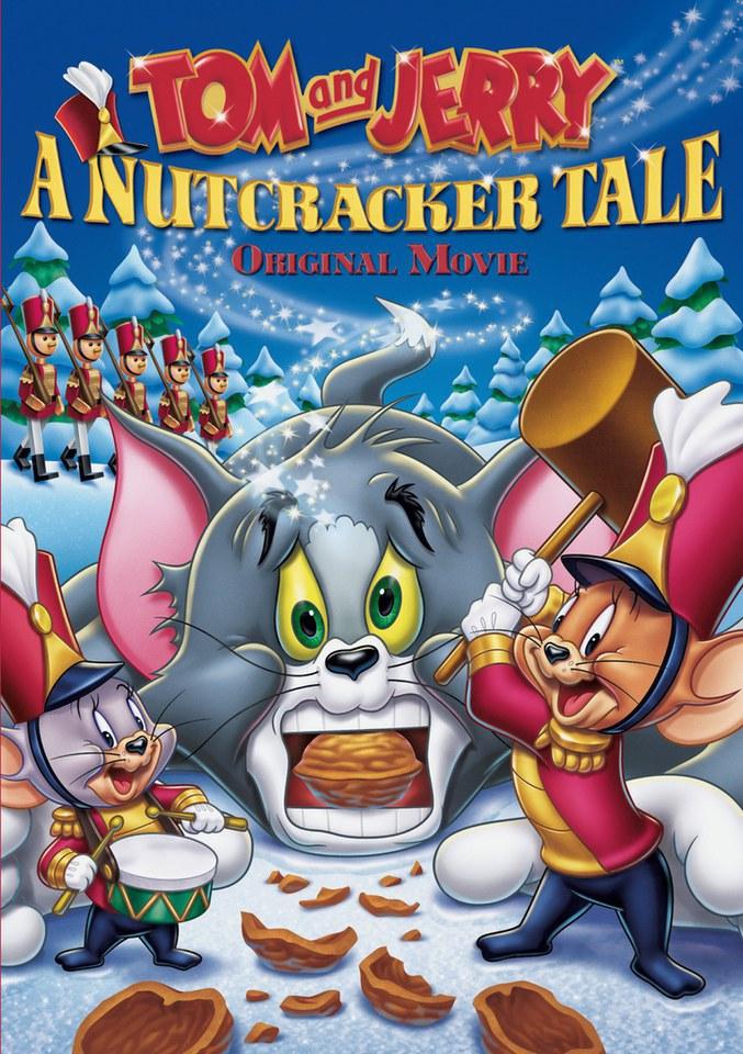 tom-jerry-nutcracker-tale