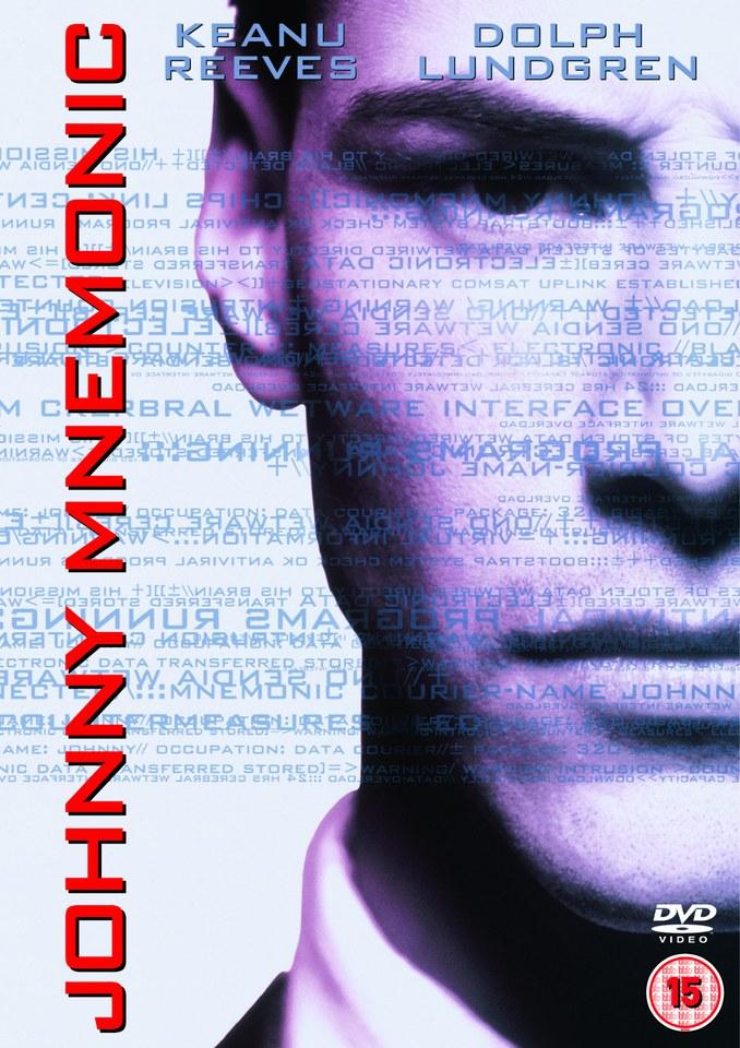 johnny-mnemonic