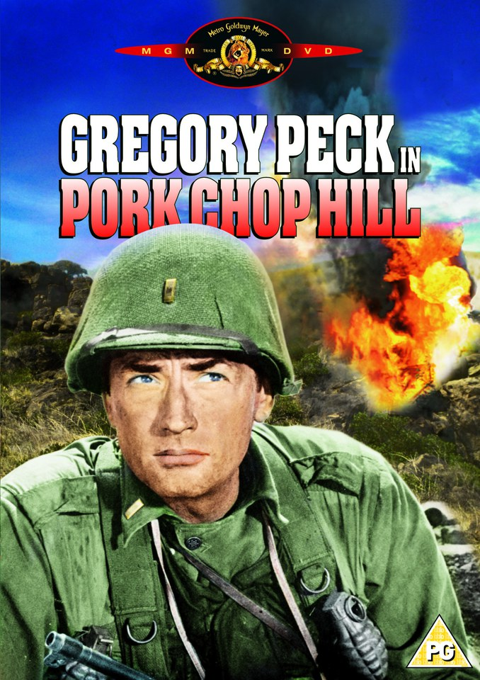 pork-chop-hill