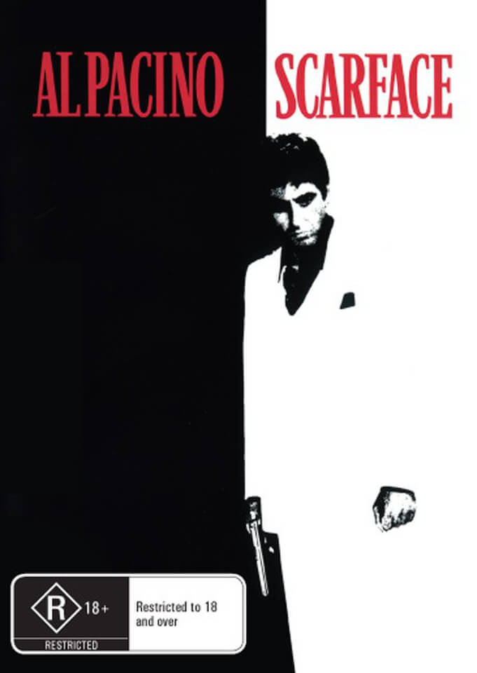 scarface-special-edition