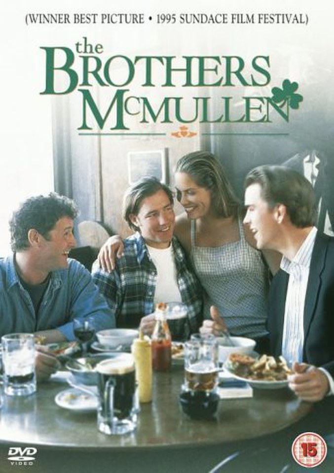 the-brothers-mc-mullen