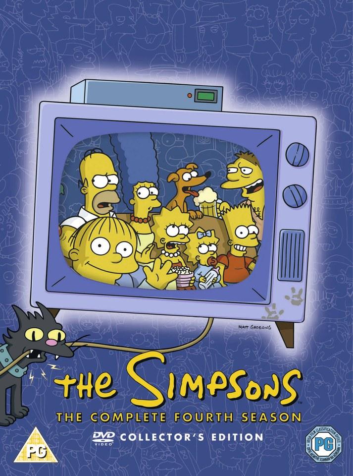 the-simpsons-season-4