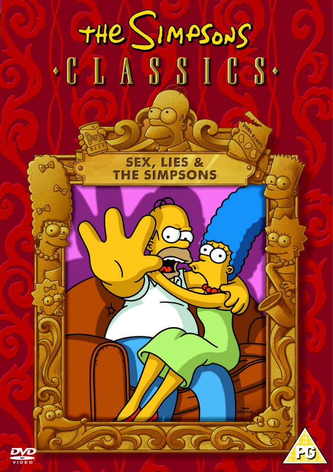 the-simpsons-classics-sex-lies-the-simpsons