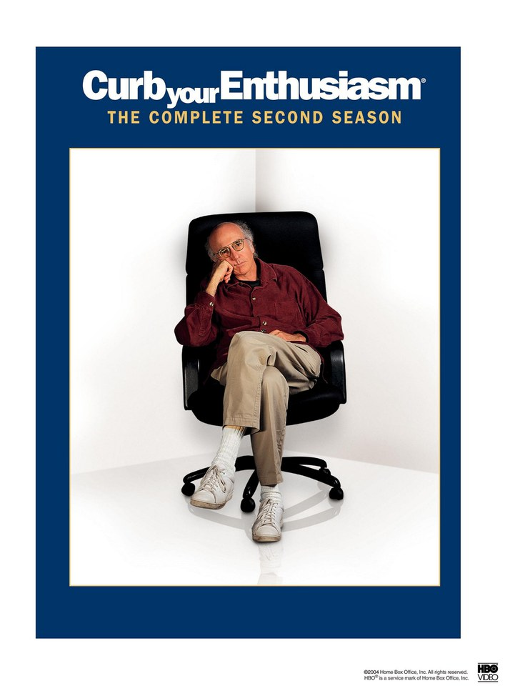 curb-your-enthusiasm-complete-season-2