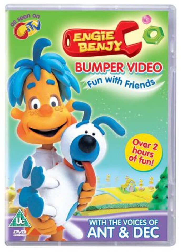 engie-benjy-bumper-video-fun-with-friends