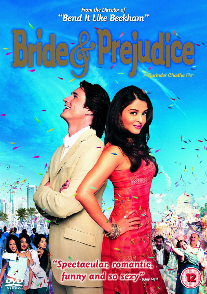bride-prejudice
