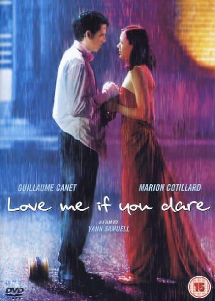 love-me-if-you-dare