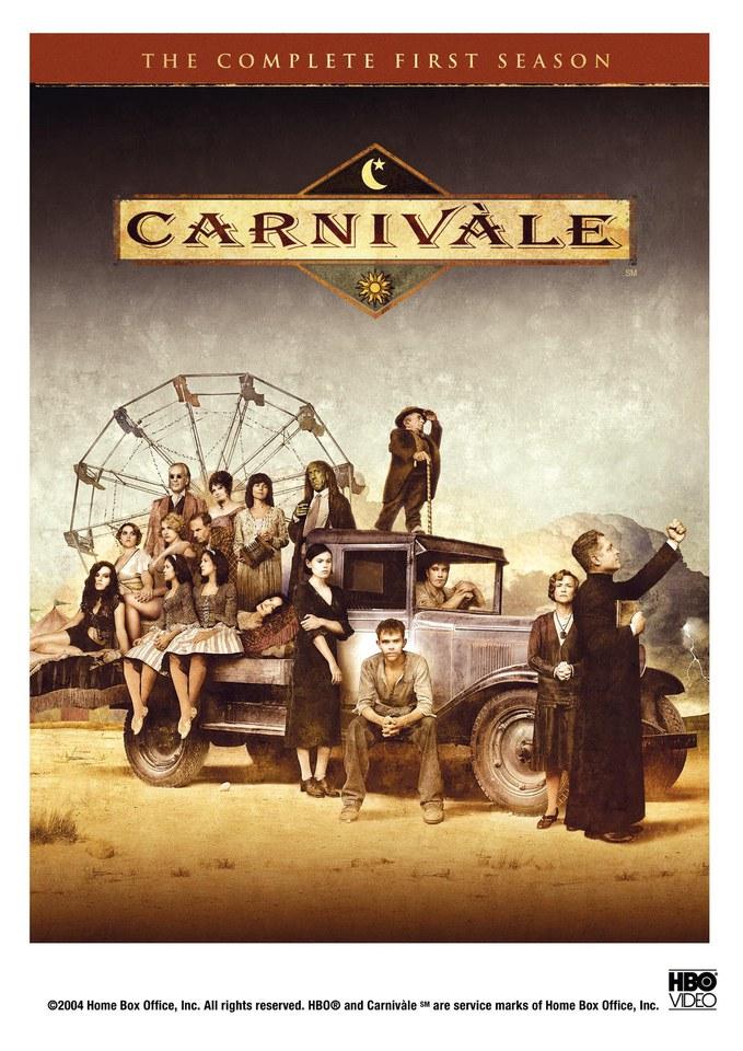 carnivale-complete-season-1