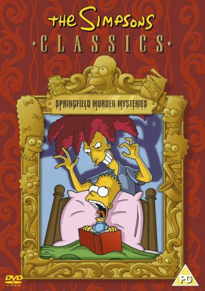 the-simpsons-springfield-murder-mysteries