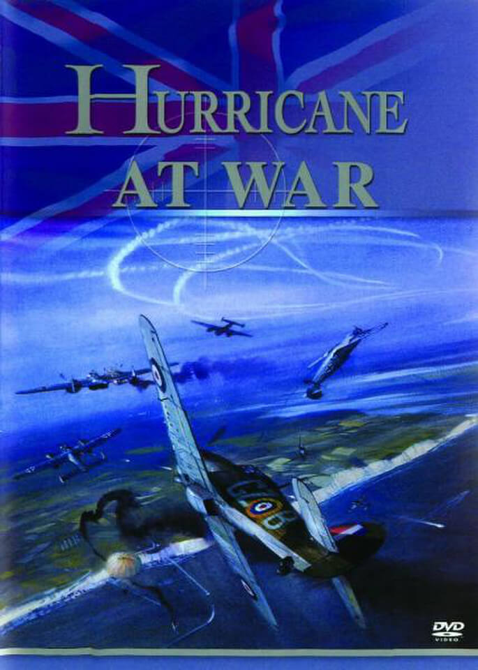 hurricane-at-war