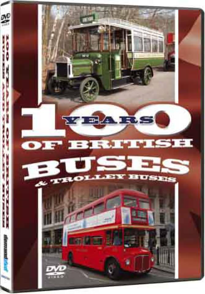 100-years-of-british-buses
