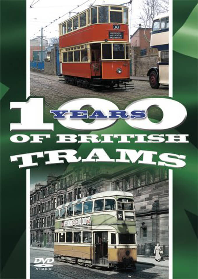 100-years-of-british-trams