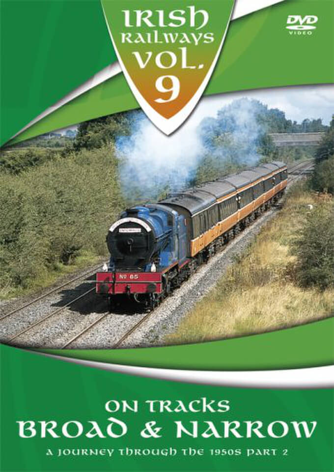 irish-railways-tracks-broad-narrow