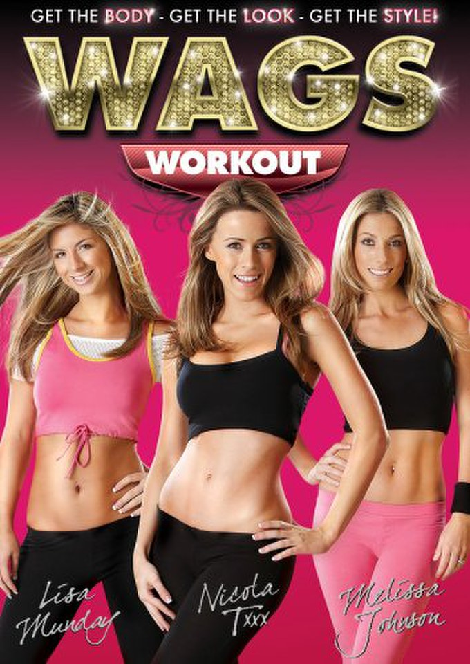 wags-workout