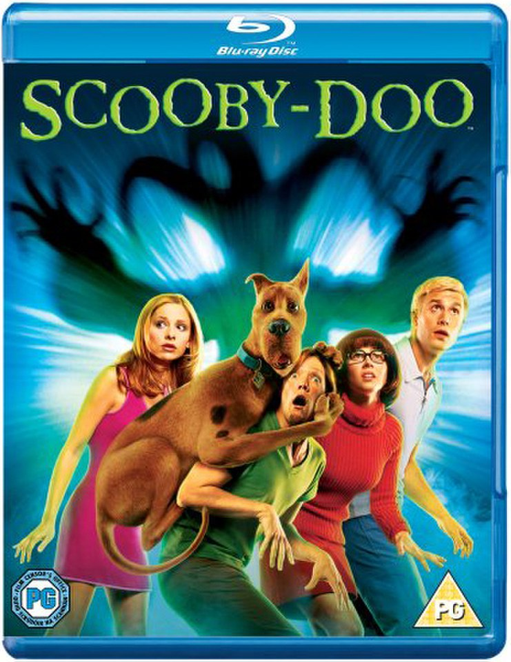 scooby-doo-live-action