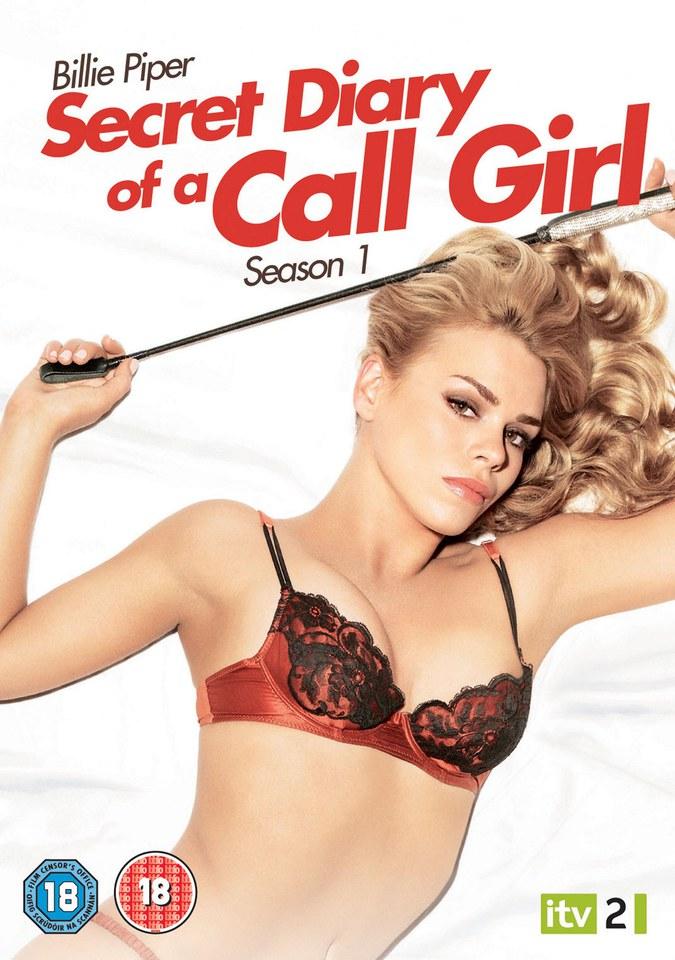 secret-diary-of-a-call-girl