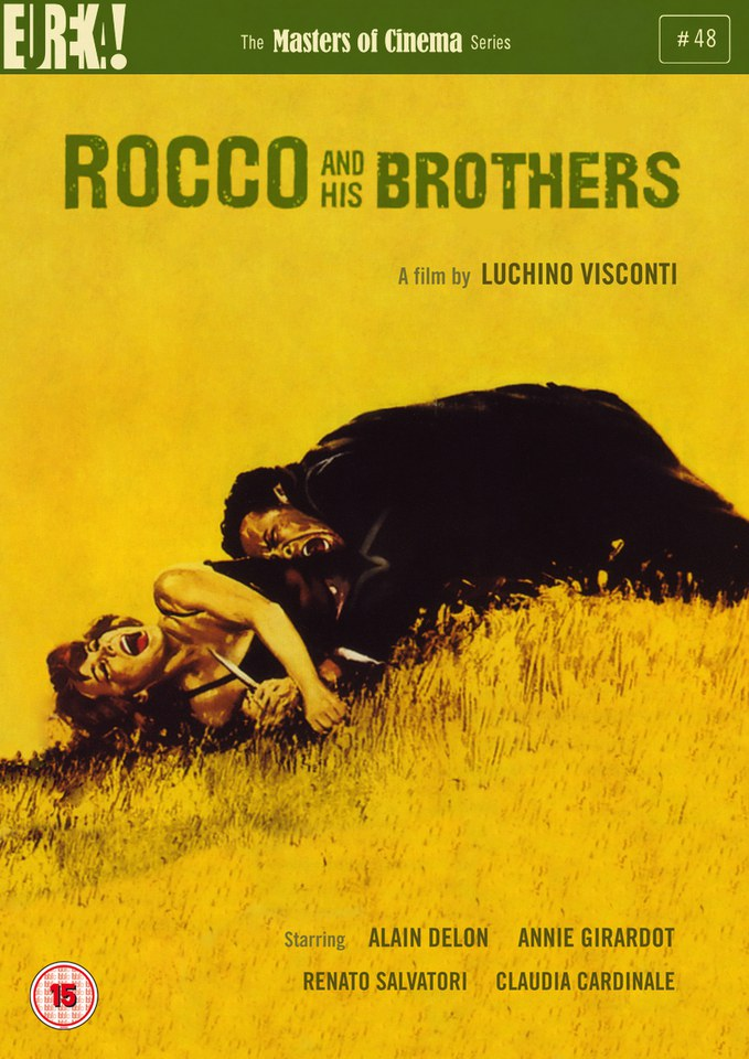 rocco-his-brothers