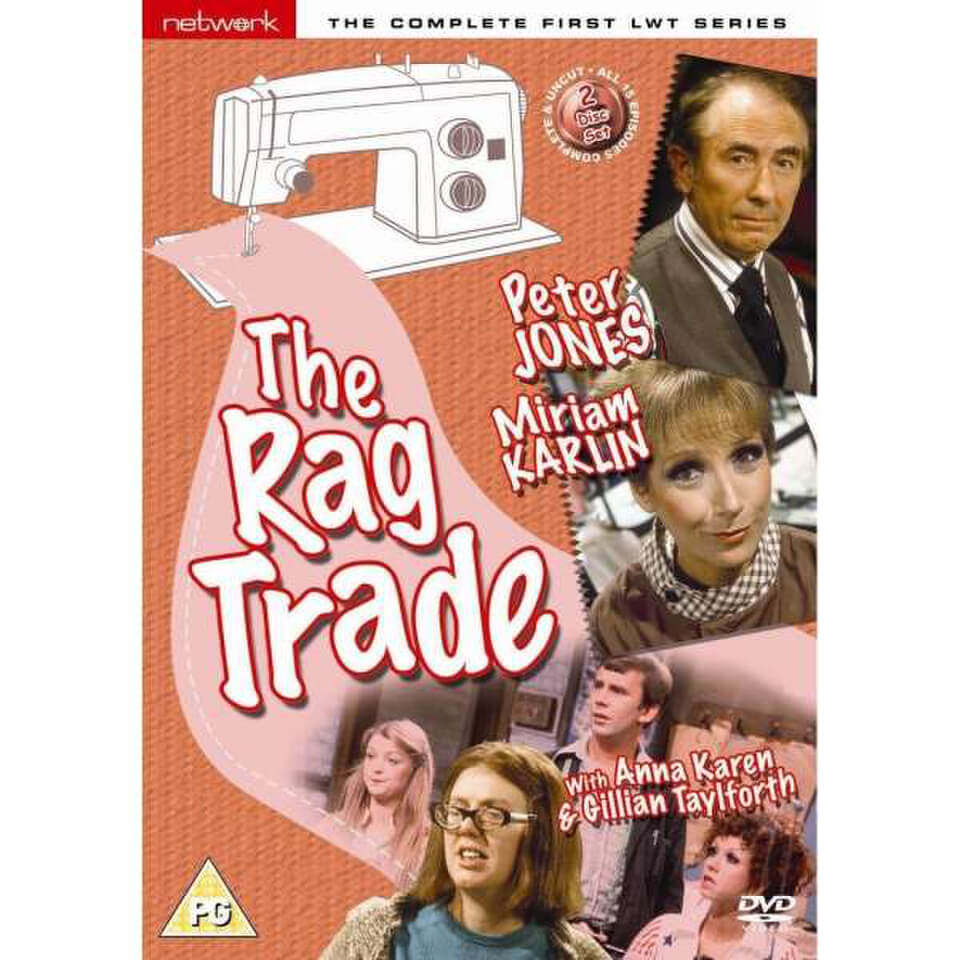 the-rag-trade-lwt-series-1