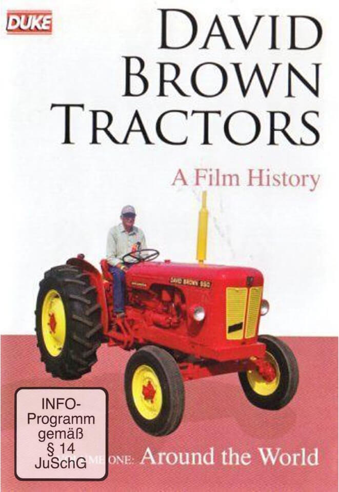 david-brown-tractors-volume-1-around-the-world