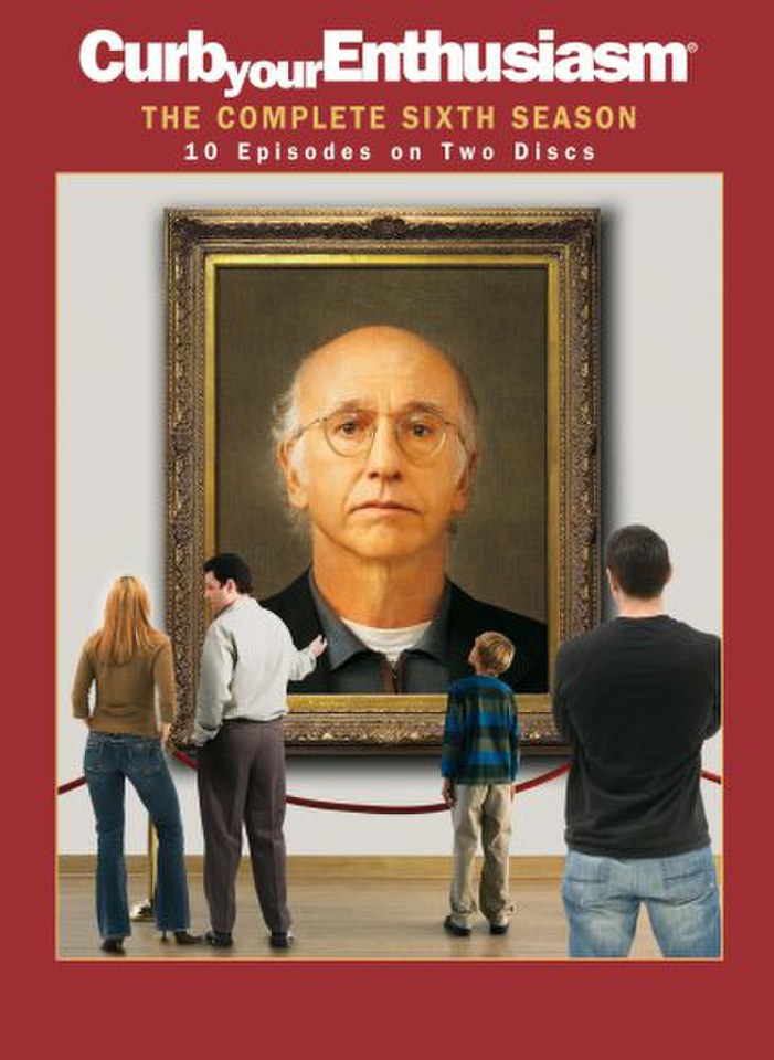 curb-your-enthusiasm-the-complete-6th-series