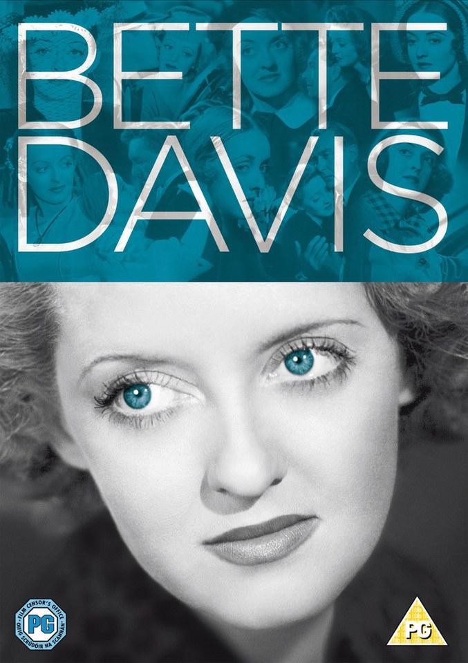 bette-davis-anniversary-box-set