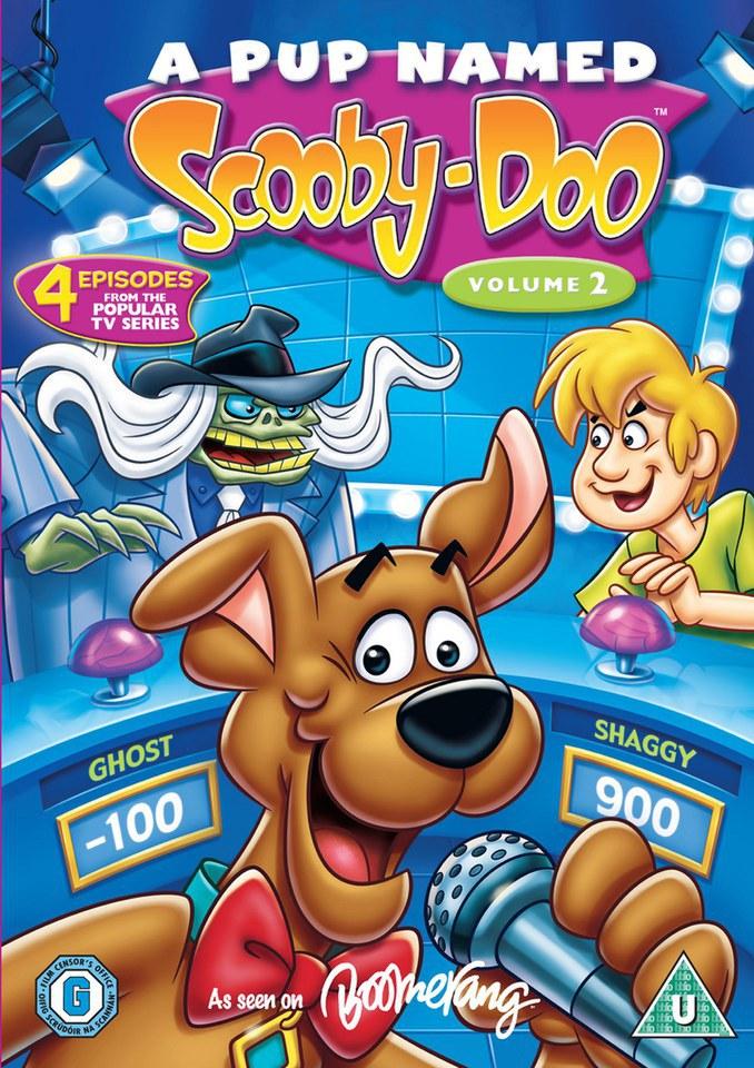 a-pup-named-scooby-doo-vol-2