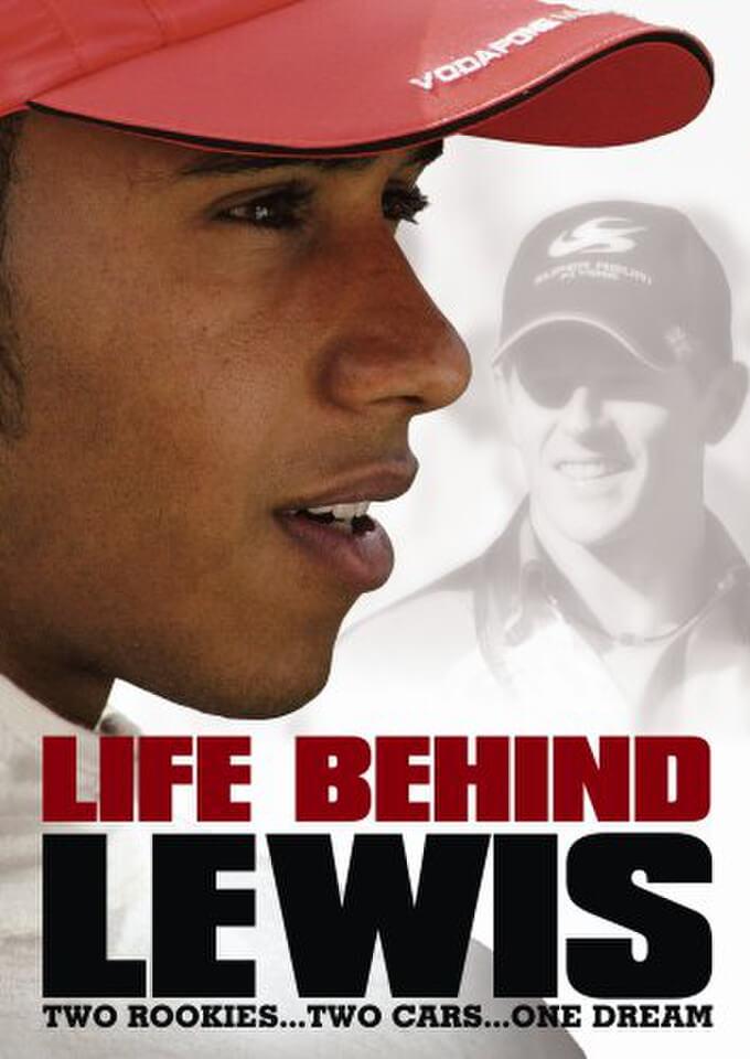 life-behind-lewis