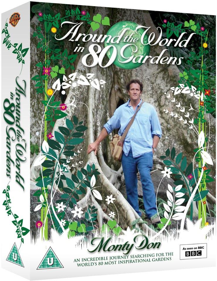 around-the-world-in-80-gardens