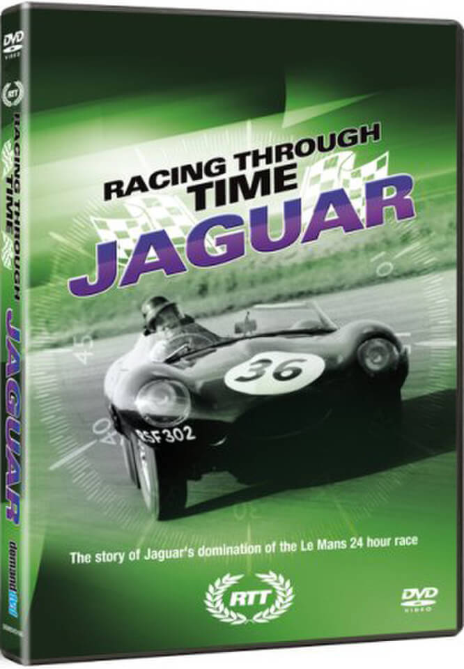 racing-through-time-jaguar