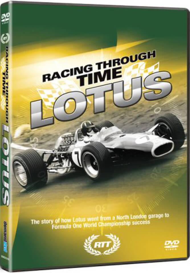 racing-through-time-lotus