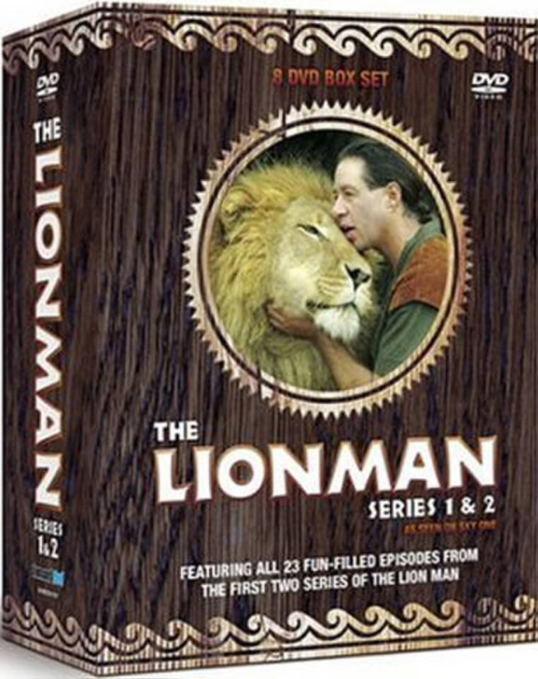 the-lion-man-series-1-2-8-disc-box-set